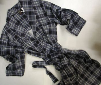 Somax Dressing Gown MS24